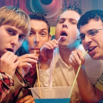 The Inbetweeners Movie Review @jimross.co.uk