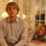 Midnight In Paris Film Review @jimross.co.uk